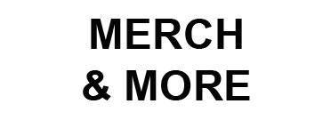 Merch-&-More