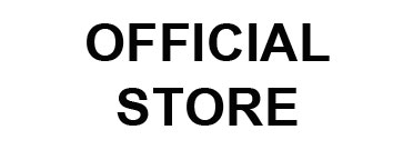 Official-Store